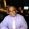 Aguiladedios's avatar