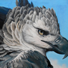 aguilaharpia's avatar
