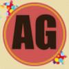 aguilaz's avatar