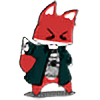 Aguilera87's avatar