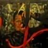 aguirrecal's avatar