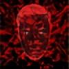 agungbbk's avatar