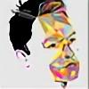 AGUNGRIZKI's avatar
