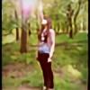agunia9424's avatar