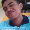 Agunky's avatar