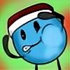 Aguris's avatar