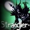 Agurla's avatar