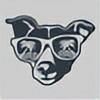 agus-ngedesign's avatar