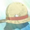 agus4488's avatar