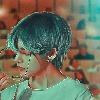 Agusarmyexol's avatar