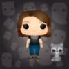 aguscont's avatar