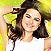 AgusCreaciones's avatar