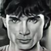 agusgusart's avatar