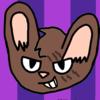 Agusia1144's avatar