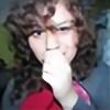 AgusKreator's avatar