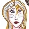 aguslkpa's avatar