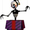 AgusM325's avatar