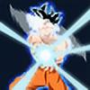 AgusMA19's avatar