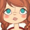 agusmp's avatar