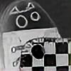 Agussia's avatar