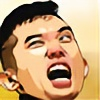AgusSW's avatar