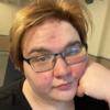 AgustD27's avatar