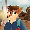 AgusTheLatinFurry's avatar
