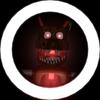 agustin3456's avatar