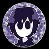 Agustin6024's avatar