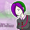 agustina-123's avatar