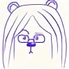 AgustinaKazuyo's avatar