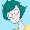 agustinareynoso's avatar