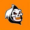 agustinDesigns's avatar