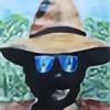AgustinGoba's avatar