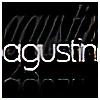 agustinnn's avatar