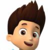 Agustinsepulvedave's avatar