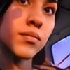 Agusttiina's avatar
