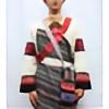 Aguswu's avatar