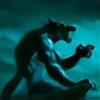 aguy01's avatar