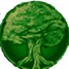 aguycalledbaldur's avatar