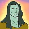 aguynamedcarl's avatar