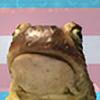 AGuyNamedGoose's avatar