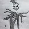 AGuynamedJdogg's avatar