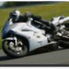 aguyonabike's avatar