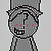 AGuyWhoIsUnknown's avatar