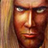 Aguza's avatar