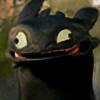 AGV120395's avatar