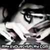 AGVI's avatar