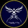 Agvila's avatar