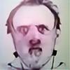 AGwasere's avatar